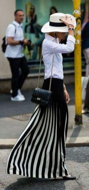 Expensive Summer Dresses Ideas22