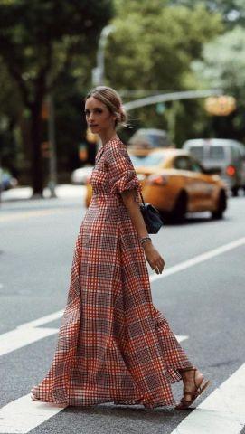 Expensive Summer Dresses Ideas28