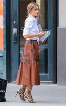 Expensive Summer Dresses Ideas3