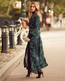 Expensive Summer Dresses Ideas30
