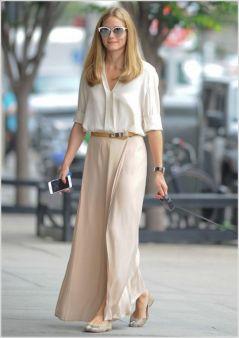 Expensive Summer Dresses Ideas34