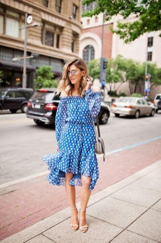 Expensive Summer Dresses Ideas9