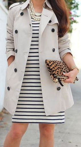 Great Pearl Necklace Outfit Ideas 70+ 24