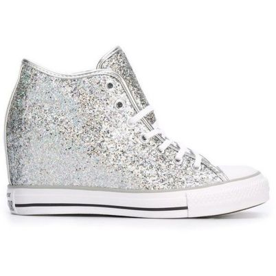 Shoes Sneakers High Tops 52