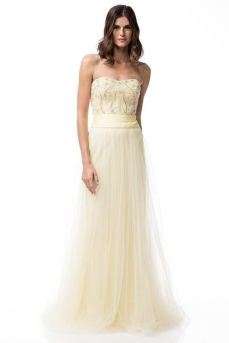 Top wedding dresses high street 10 1