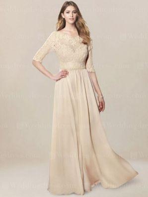 Top wedding dresses high street 16 1