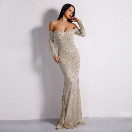 Top wedding dresses high street 18 1