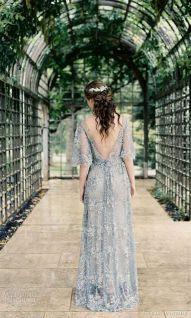 Top wedding dresses high street 22 1