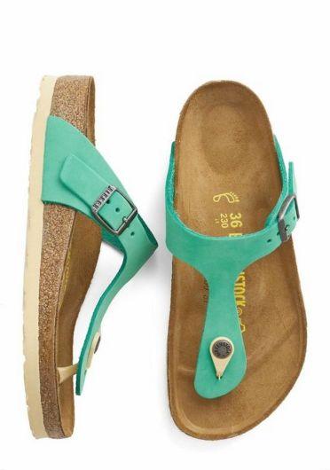 birkenstock sandalen damen sale 1
