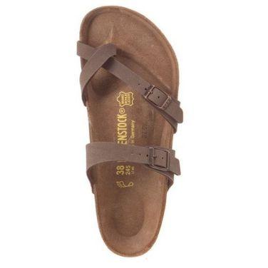 birkenstock sandalen damen sale 11