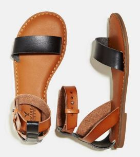 birkenstock sandalen damen sale 15