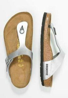 birkenstock sandalen damen sale 17