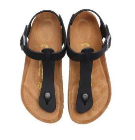 b25ef799dd birkenstock sandalen damen sale 28 – Style Female