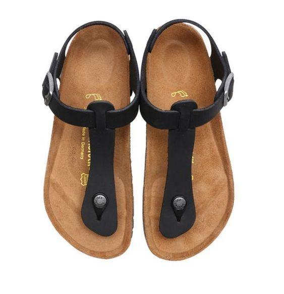 birkenstock sandalen damen sale 2