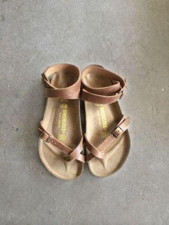 birkenstock sandalen damen sale 20