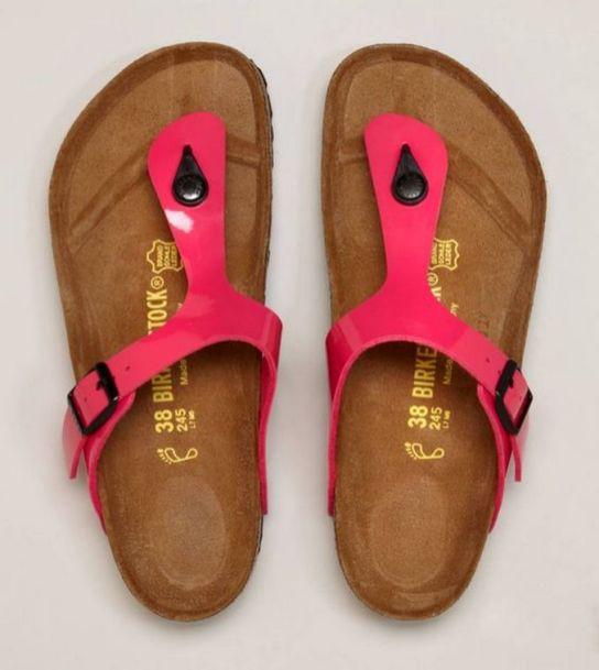 birkenstock sandalen damen sale 25