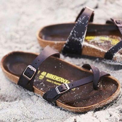 birkenstock sandalen damen sale 32