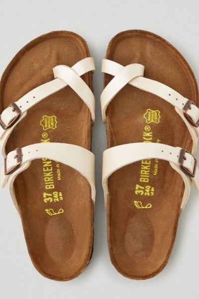 reputable site 0949f 4e6bc birkenstock sandalen damen sale 39 – Style Female