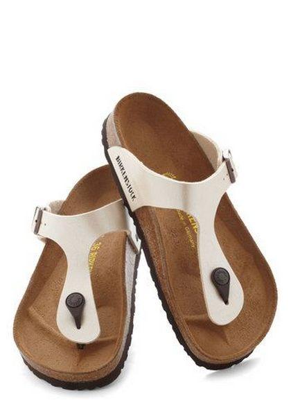 Suchergebnis auf für: acg nike sandalen