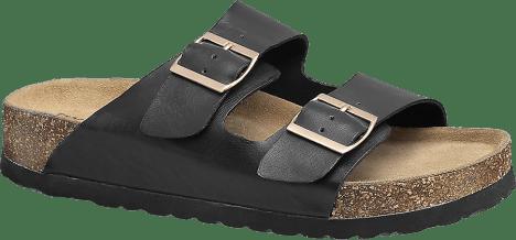 deichmann damen sandalen 1