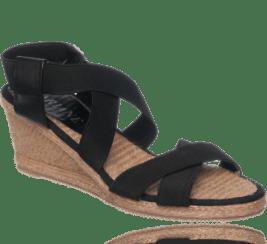 deichmann damen sandalen 100