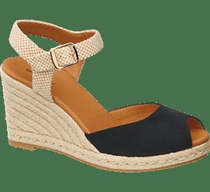 deichmann damen sandalen 103