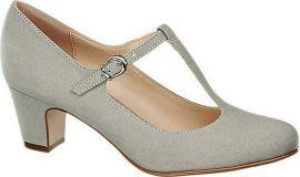 deichmann damen sandalen 106