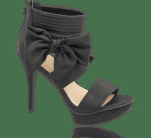 deichmann damen sandalen 110