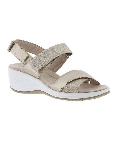 deichmann damen sandalen 111