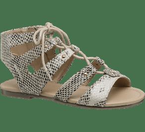 deichmann damen sandalen 112
