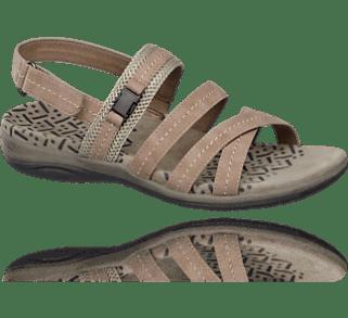 deichmann damen sandalen 113