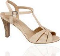 deichmann damen sandalen 114
