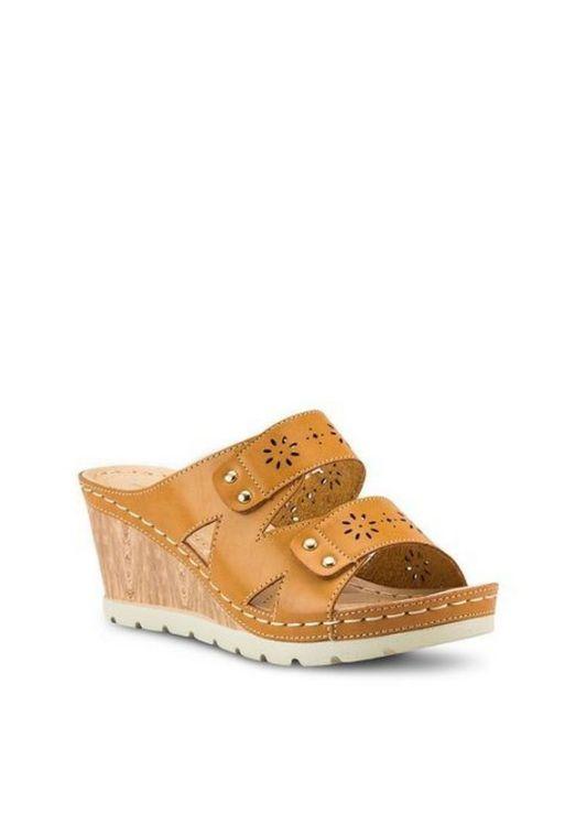 deichmann damen sandalen 119