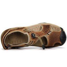 deichmann damen sandalen 12