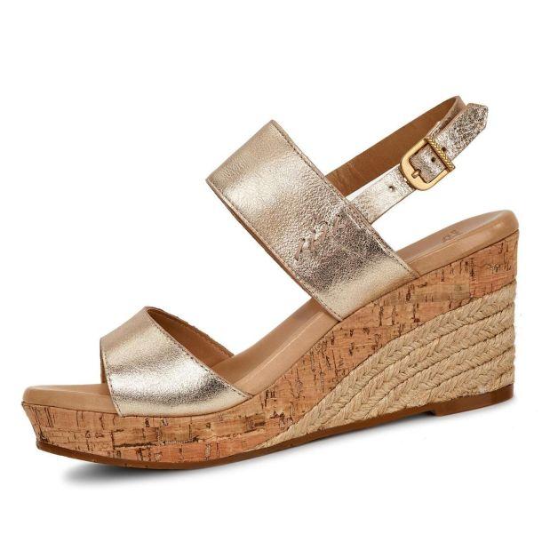 deichmann damen sandalen 120