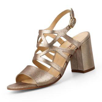 deichmann damen sandalen 125