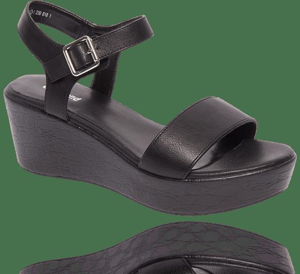 deichmann damen sandalen 128