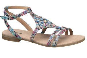 deichmann damen sandalen 129