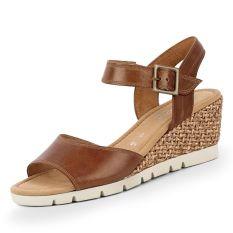 deichmann damen sandalen 135