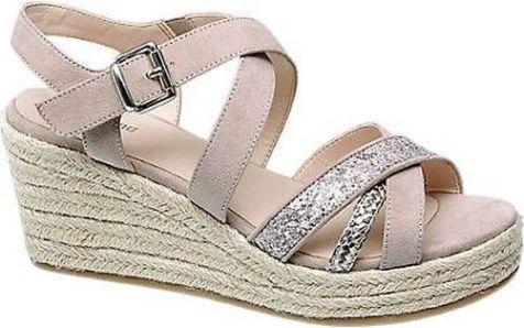 deichmann damen sandalen 136
