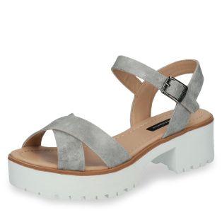 deichmann damen sandalen 143
