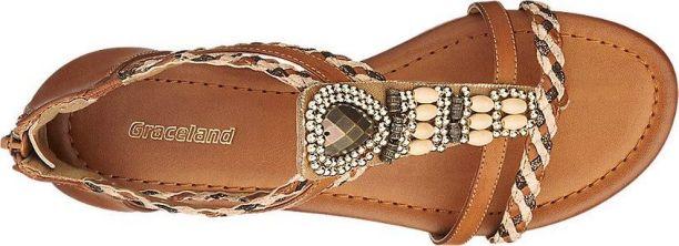 deichmann damen sandalen 144
