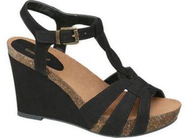deichmann damen sandalen 146