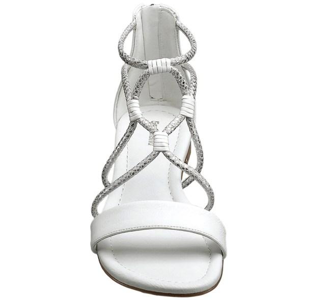 deichmann damen sandalen 149