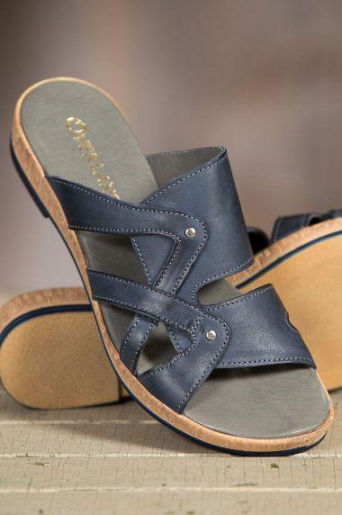 deichmann damen sandalen 15