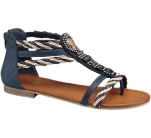 deichmann damen sandalen 153