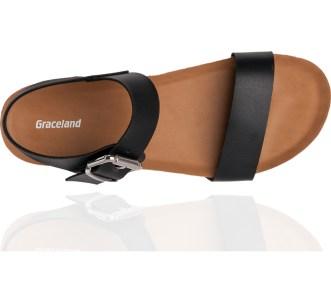 deichmann damen sandalen 157