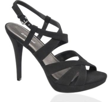 deichmann damen sandalen 160