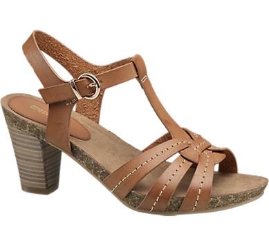 deichmann damen sandalen 162