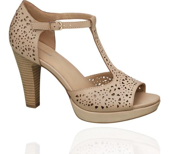 deichmann damen sandalen 166